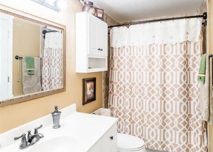 Miramar Beach Ciboney Condominium #3009, Destin Area ***Rejuvenating Views*** #15