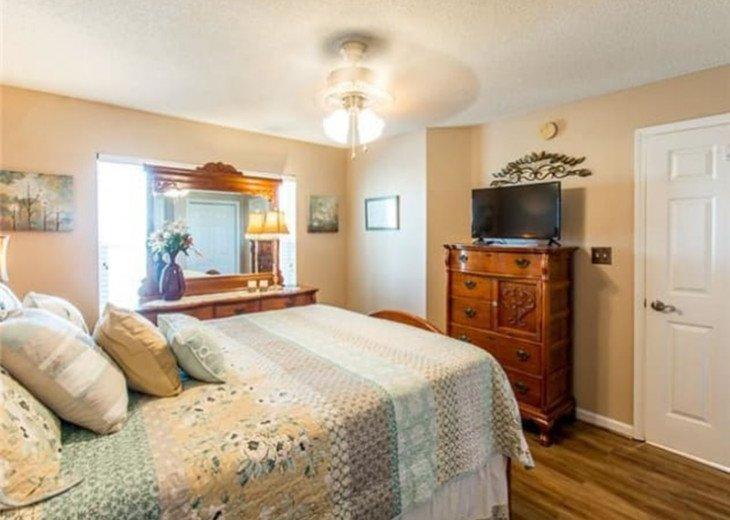 Miramar Beach Ciboney Condominium #3009, Destin Area ***Rejuvenating Views*** #18