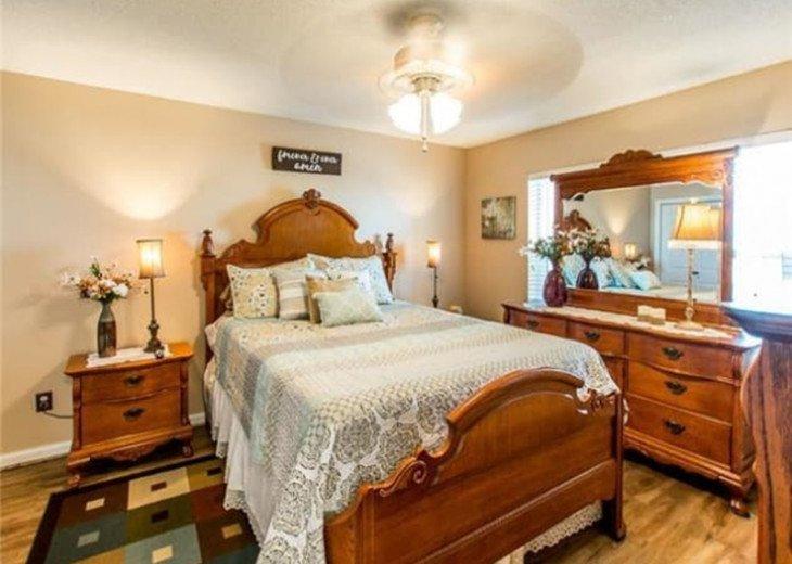 Miramar Beach Ciboney Condominium #3009, Destin Area ***Rejuvenating Views*** #17
