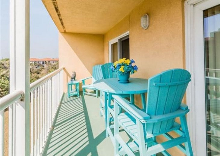 Miramar Beach Ciboney Condominium #3009, Destin Area ***Rejuvenating Views*** #8