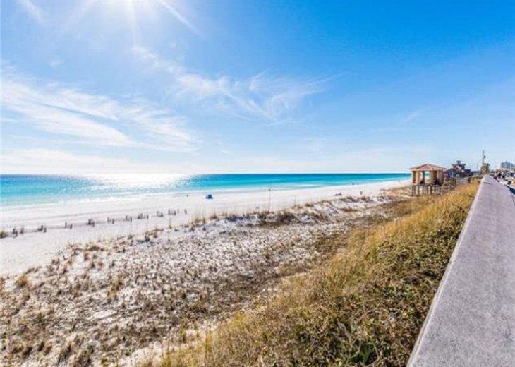 Miramar Beach Ciboney Condominium #3009, Destin Area ***Rejuvenating Views*** #7