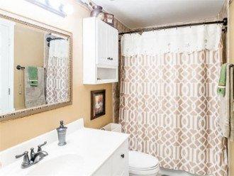Miramar Beach Ciboney Condominium #3009, Destin Area ***Rejuvenating Views*** #1