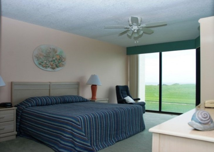 Chadham by the Sea, ground floor, oceanfront New Smyrna Beach #6