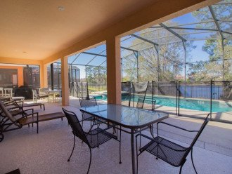 Enjoy privacy and unbeatable lake #1