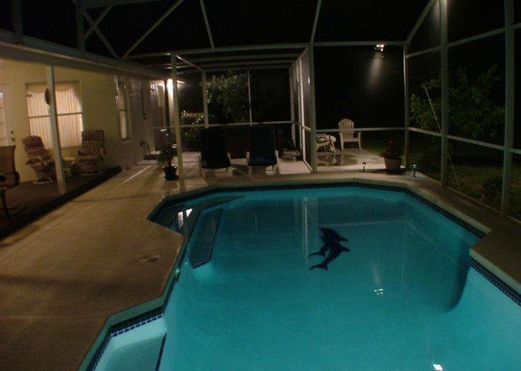 Dolphin Villa - Doral Woods #51