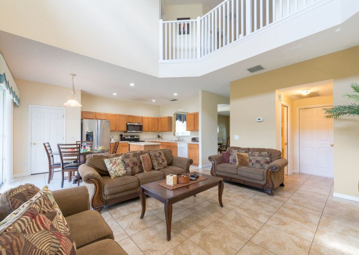 300+ Homes to choose from Premier VRBO #50