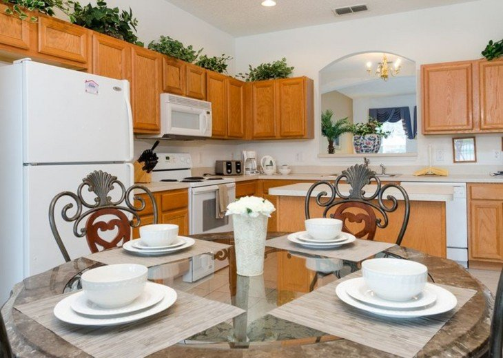 300+ Homes to choose from Premier VRBO #8