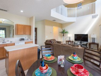 300+ Homes to choose from Premier VRBO #1