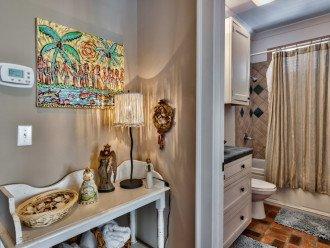 'Ocean Season' is the ultimate in luxury beach house living #1
