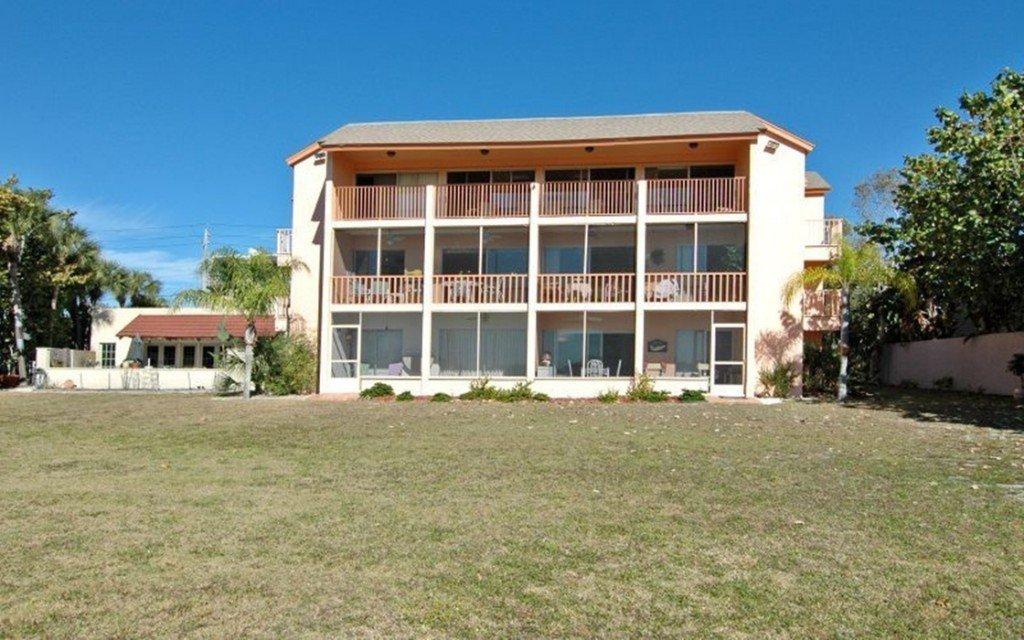 Siesta Key Vacation Rentals: House & Condo Rentals in Siesta Key, FL