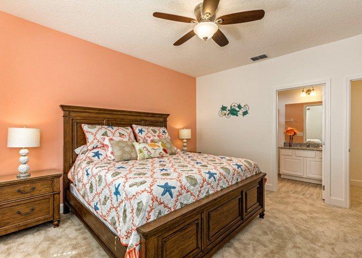 Luxury South View Villa, Solterra Resort, minutes to Disney & golf, pet friendly #21