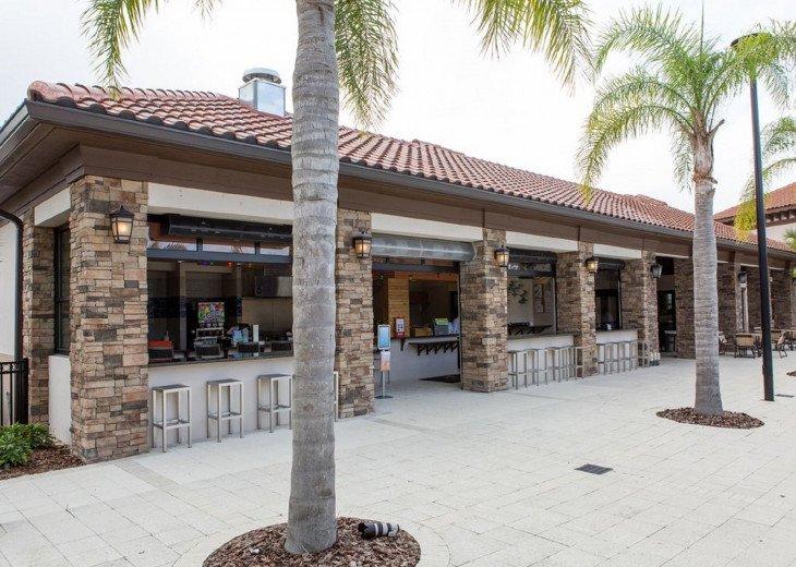 Luxury South View Villa, Solterra Resort, minutes to Disney & golf, pet friendly #39