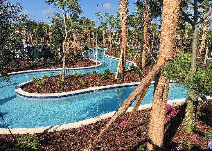 Luxury South View Villa, Solterra Resort, minutes to Disney & golf, pet friendly #37