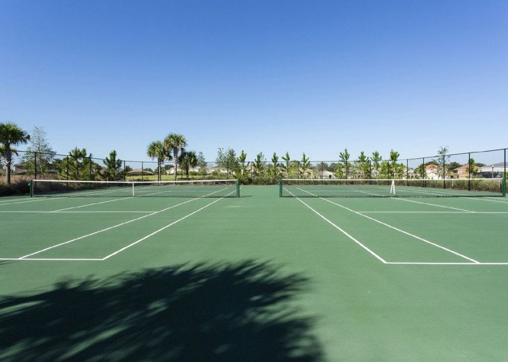 Luxury South View Villa, Solterra Resort, minutes to Disney & golf, pet friendly #42