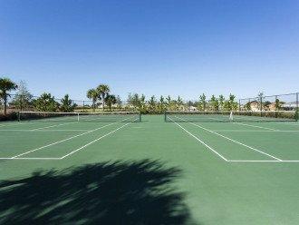 Luxury South View Villa, Solterra Resort, minutes to Disney & golf, pet friendly #1