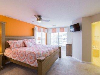 6/7 Bedroom-7 Bath-Mod5*-Private Large Pool-Sleeps 14 #1