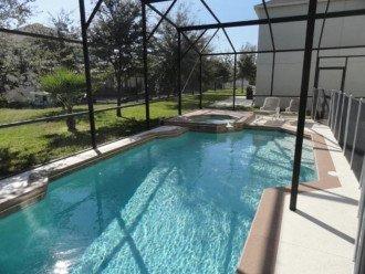 American Blue Sky Villa / 1452BSW #1