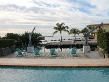 DIRECT OCEANFRONT POOL HOME W/ Deep Water dock, Huge Heated Pool INQUIRE WITHIN! #1