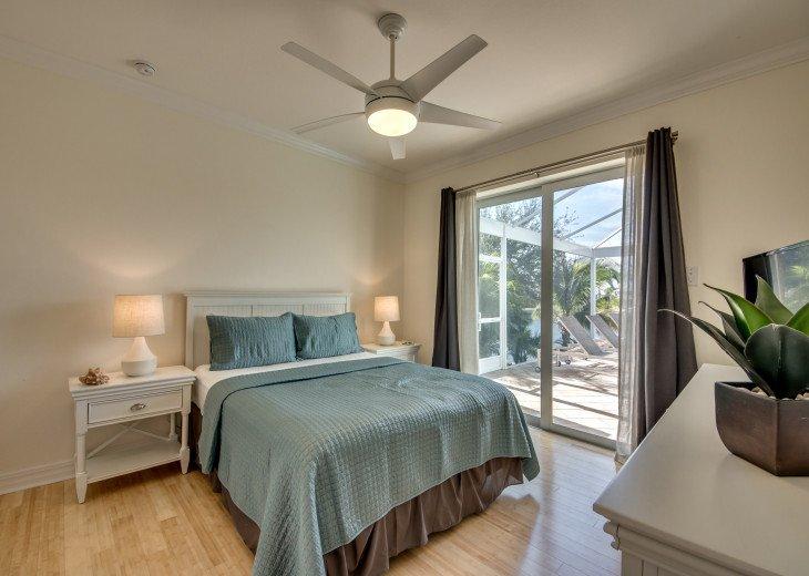 Villa Beach Estate #33