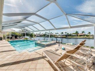 Villa Beach Estate #1