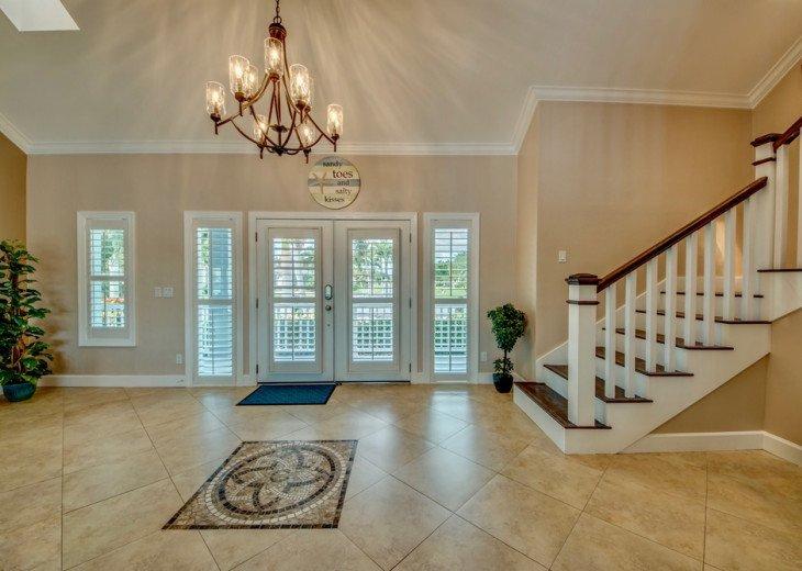Villa Key West #33