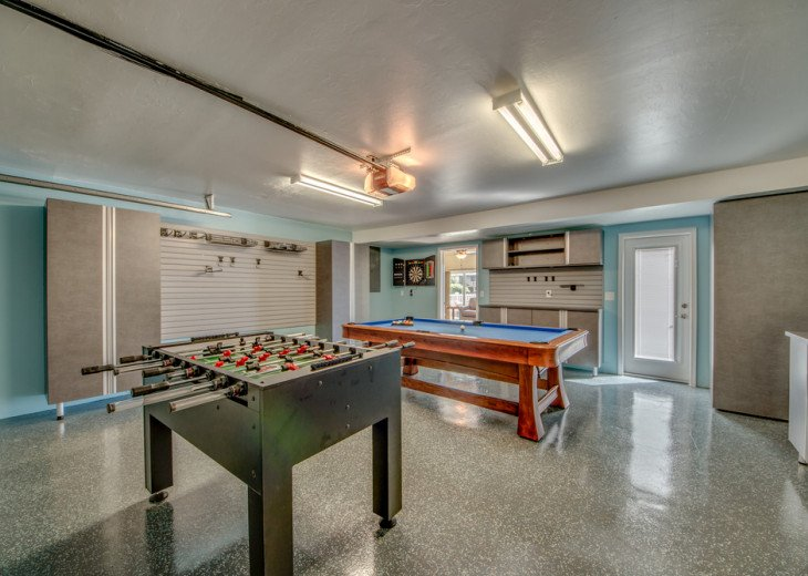 Villa Key West #60