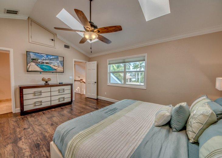 Villa Key West #42