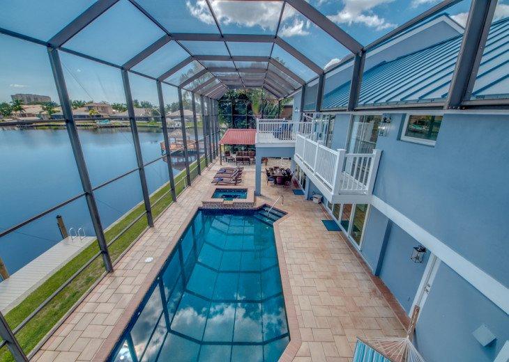 Villa Key West #78