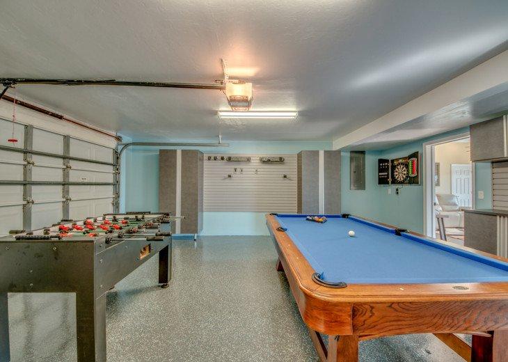 Villa Key West #58