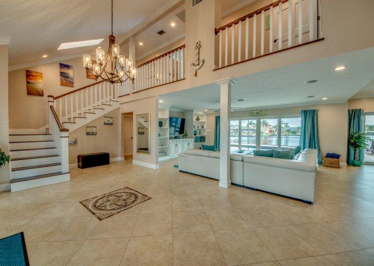 Villa Key West #32