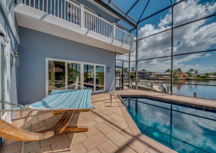 Villa Key West #67