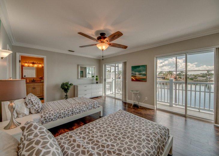 Villa Key West #56