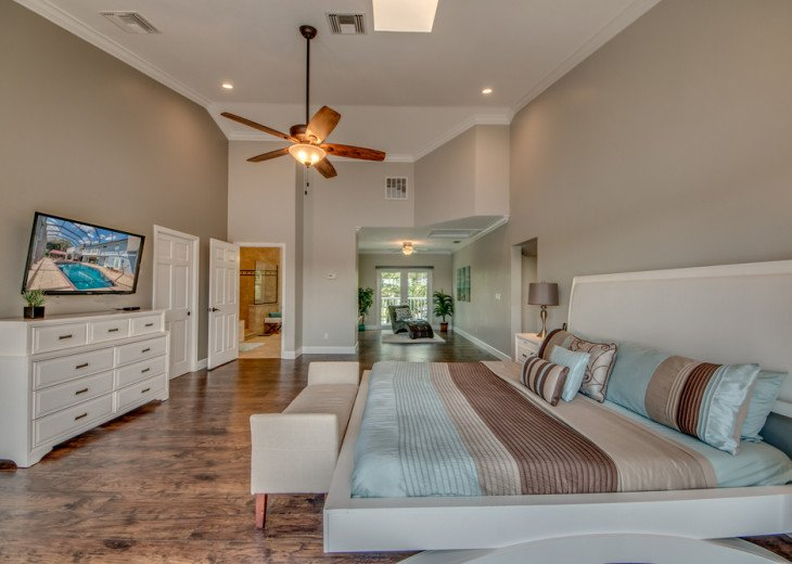 Villa Key West #35