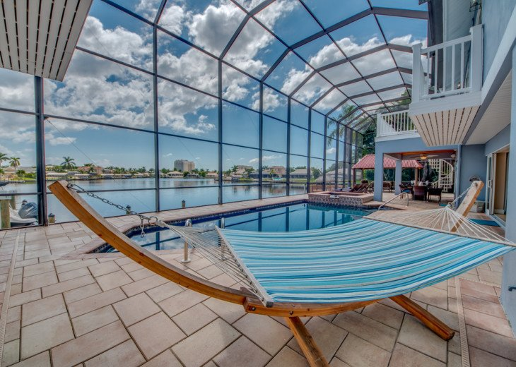 Villa Key West #18