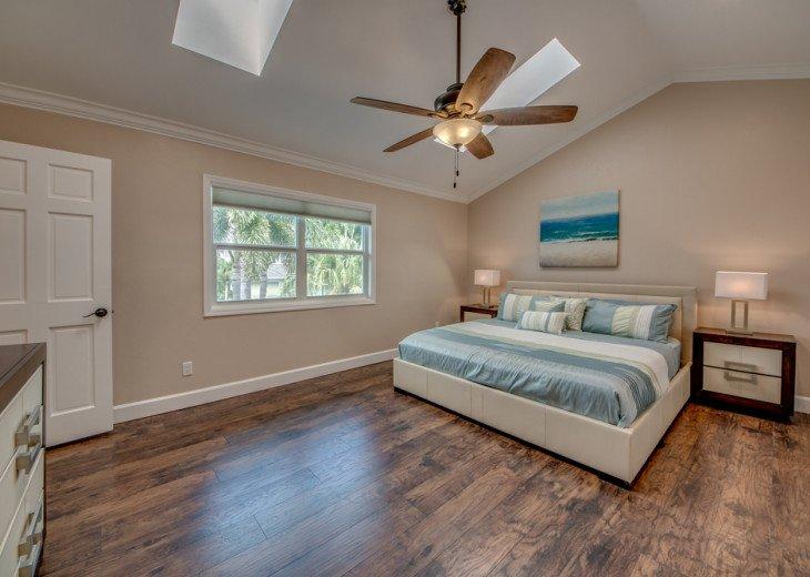 Villa Key West #41
