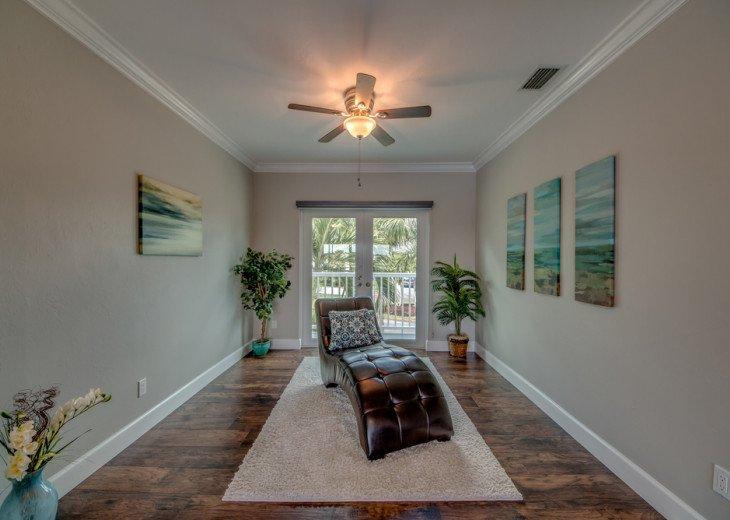Villa Key West #36