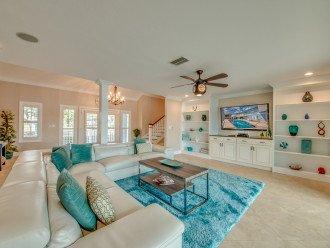 Villa Key West #1