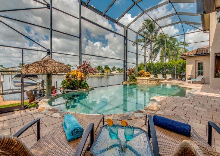 Villa Westgate #12