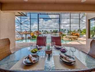 Villa Westgate #1