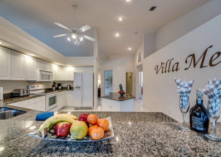 Villa Melody #21
