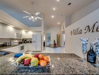 Villa Melody #1