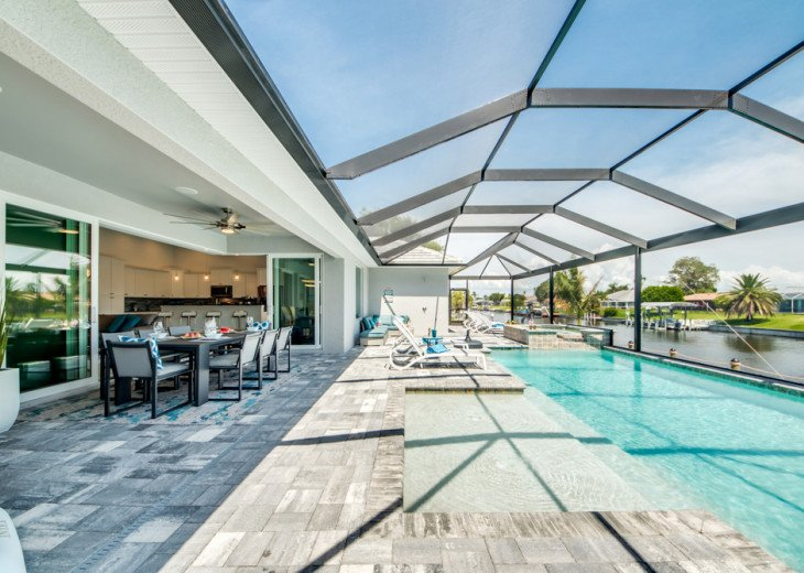 Villa Endless Summer #12