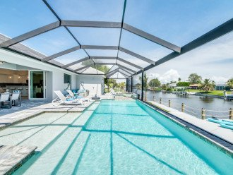 Villa Endless Summer #1