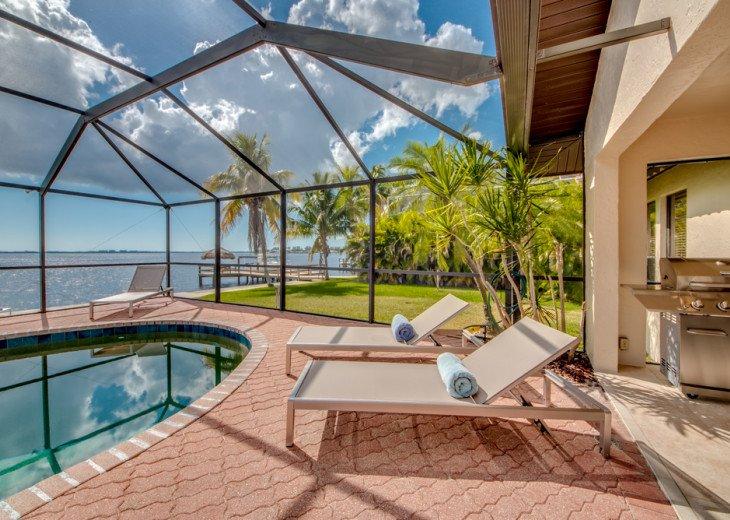 Villa Grand Bay #10