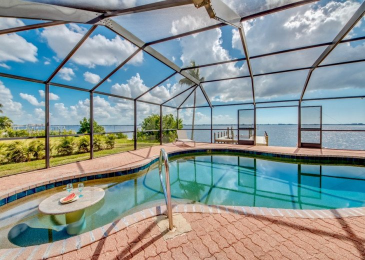 Villa Grand Bay #5