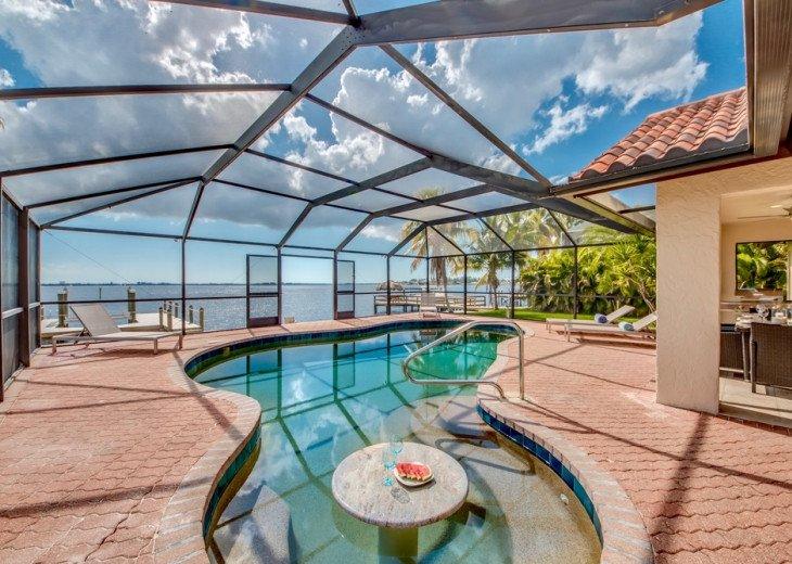 Villa Grand Bay #4