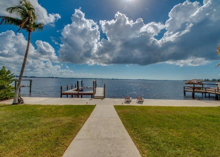 Villa Grand Bay #47
