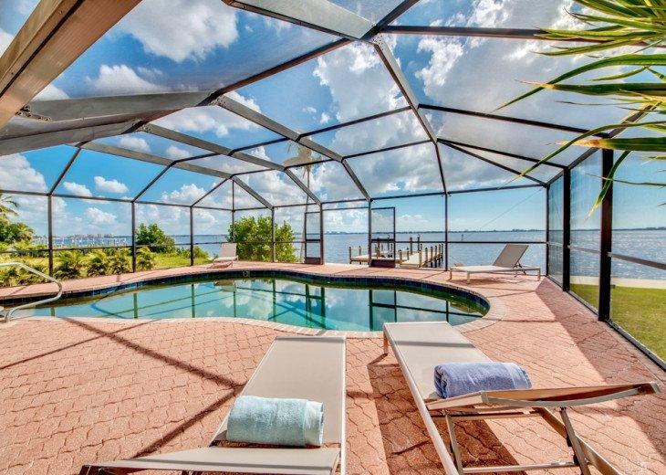 Villa Grand Bay #6