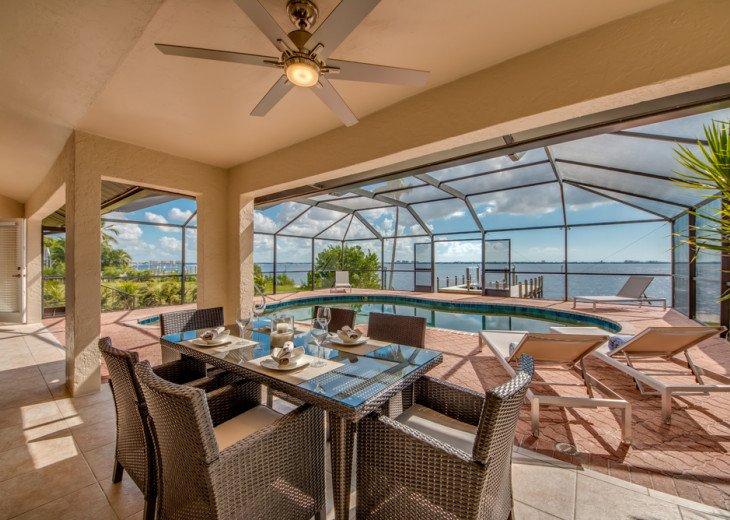 Villa Grand Bay #11