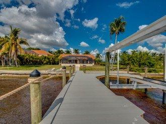 Villa Grand Bay #1